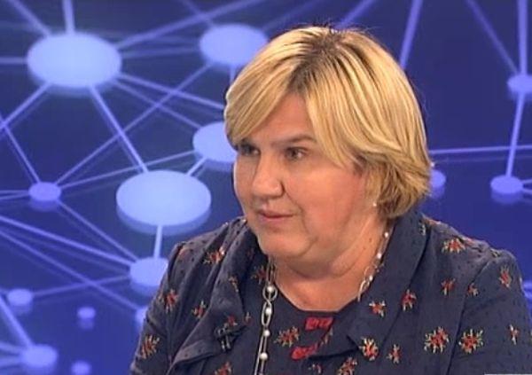 (VIDEO) Dr. Željka Markić za RTL Danas: 'Ljudi su danas hodali za zakonsku i društvenu zaštitu života svakog čovjeka od začeća do prirodne smrti'