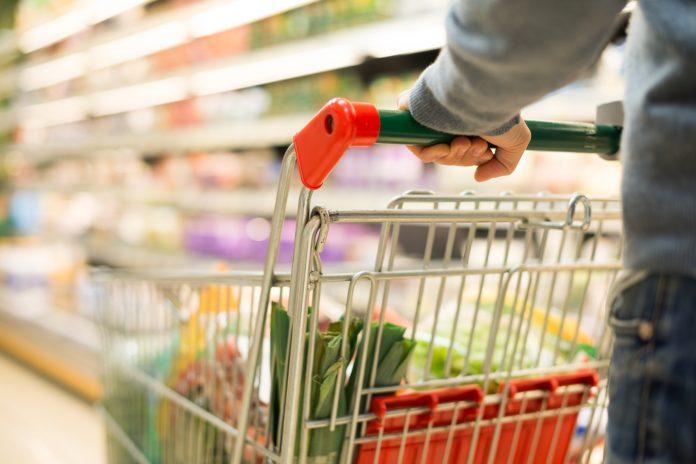 Većina trgovina i trgovačkih centara otvorena i za Dan državnosti – prisjetimo se prijedloga UiO kojim bi se radnicima omogućila neradna nedjelja i blagdani