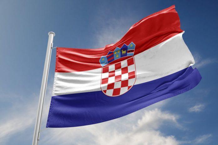 25. lipnja 1991. – Svim Hrvatima, Hrvaticama i građanima Hrvatske sretan Dan državnosti!