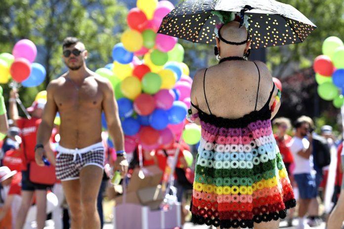 Filozofski fakultet u Rijeci dobiva kolegij posvećen 'rodu, seksualnosti i identitetima' čiji je nositelj lezbijska organizacija
