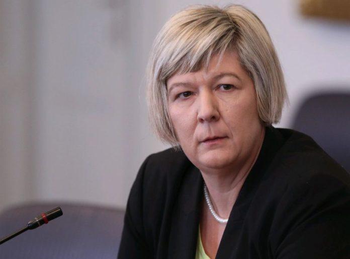 Dr. sc. Davorka Budimir nakon teksta prof. Kasapović za Narod.hr pojašnjava povezanost GONG-a i Fakulteta političkih znanosti