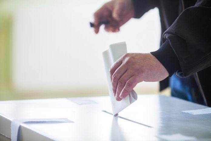 U ime obitelji poziva: prijavite se za promatranje predsjedničkih izbora u Gradu Zagrebu!