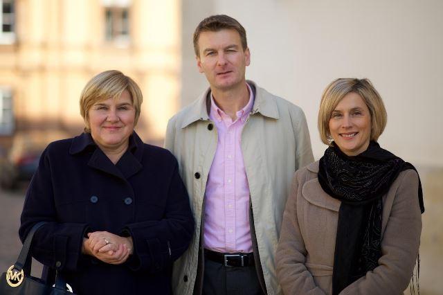 U ime obitelji predala žalbu USUD-u: Zadovoljavamo sve zakonom propisane uvjete za promatranje izbora u Zagrebu, DIP-u i APIS-u