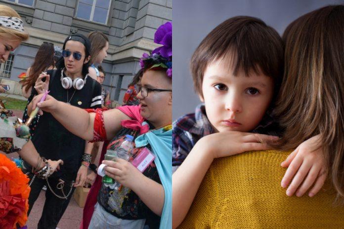 Centar za socijalnu skrb odbio homoseksualni par – u interesu djeteta i u skladu sa zakonom