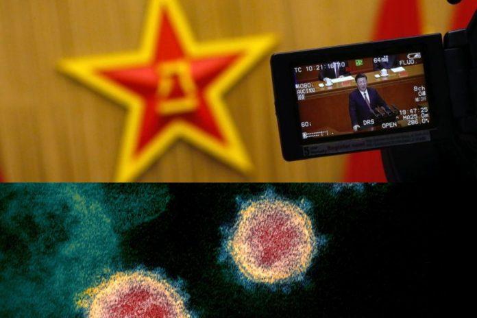 Analiza: Zašto ne možemo vjerovati kineskim vlastima kad govore o koronavirusu?