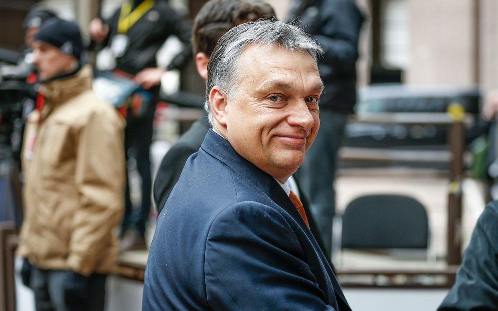 Orban ispunio obećanje: Mađarska priznaje samo 'spol pri rođenju', izbrisan pojam 'roda' iz civilnog registra