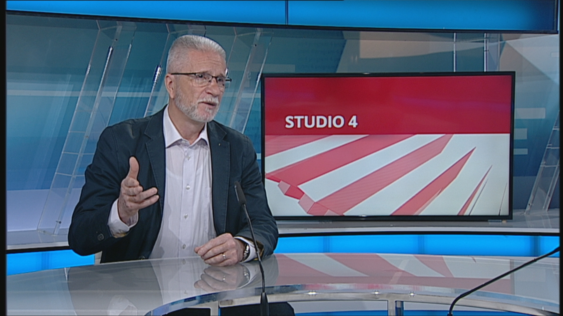 Sever: 'Nedjelja treba biti neradna neovisno o Stožeru'