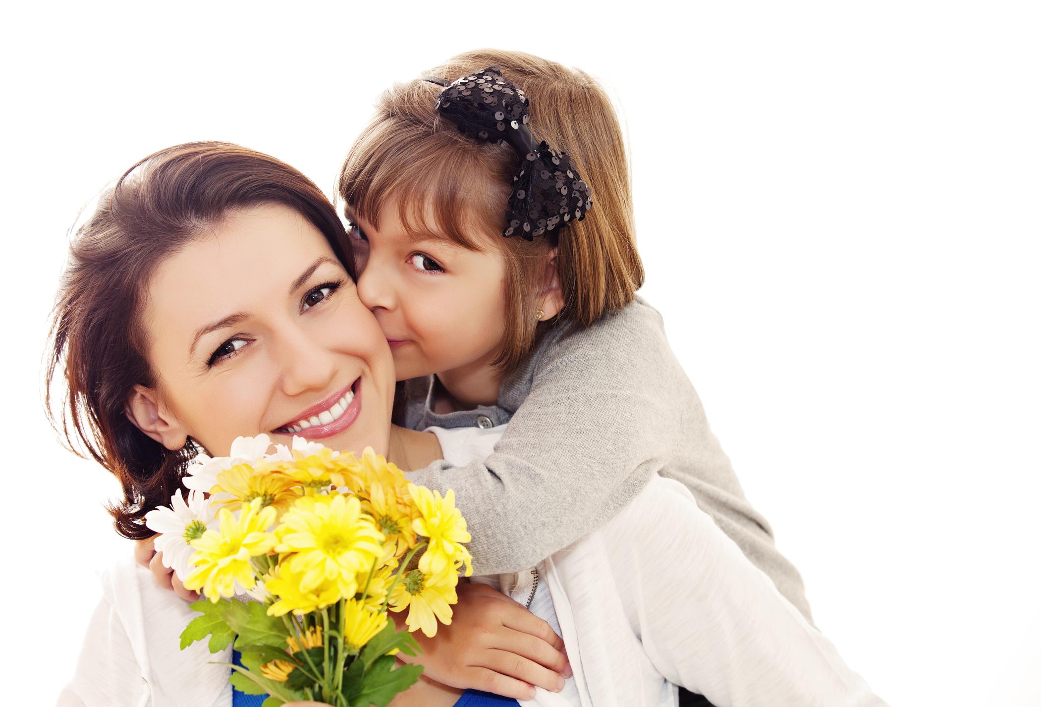 Danas obilježavamo Majčin dan – što razlikuje ovaj dan od Dana žena?