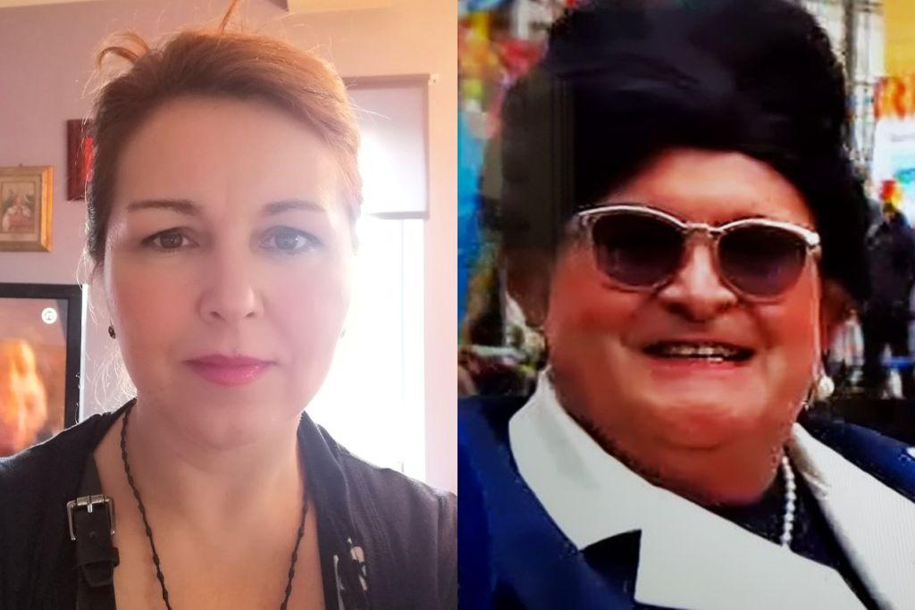 Stella Gabrić o katolikofobiji u Rijeci: 'Nadam se da će s Obersnelom otići i neprijateljska klima'