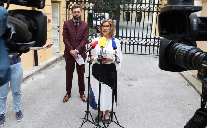 GI Narod odlučuje: Biračima u Slavoniji, Hrvatskoj i inozemstvu otežan izlazak na izbore 5.7.