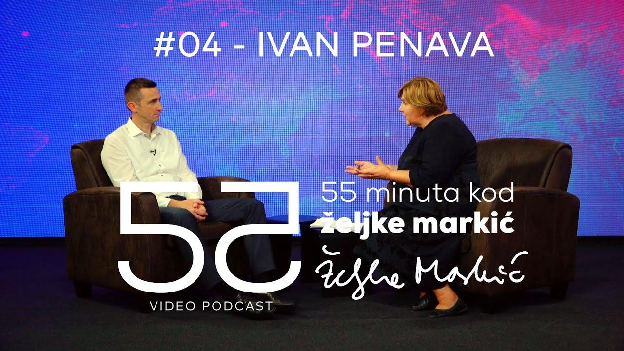 (VIDEO) Penava o razlazu s Plenkovićem, ratnim zločincima koji slobodno šeću Vukovarom i izborima