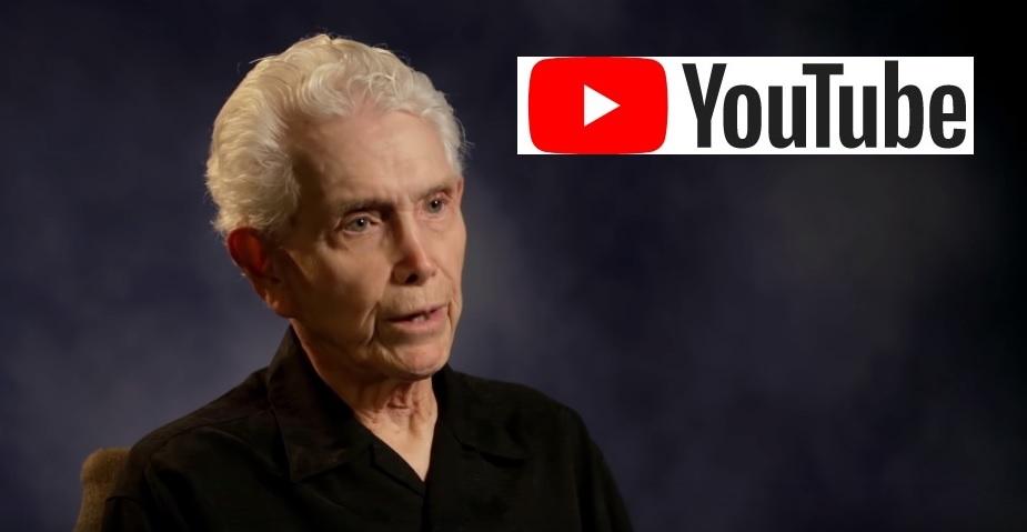 Youtube cenzurirao predavanje na kojem je nekadašnji 'transrodni' muškarac rekao da je transrodnost poremećaj
