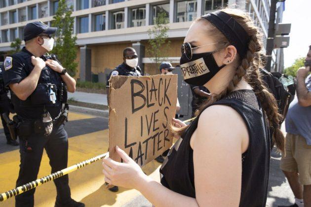 Black Lives Matter: Što niste znali o neomarksističkoj pozadini pokreta, Sorosevoj potpori i milijunskim donacijama multinacionalnih kompanija?