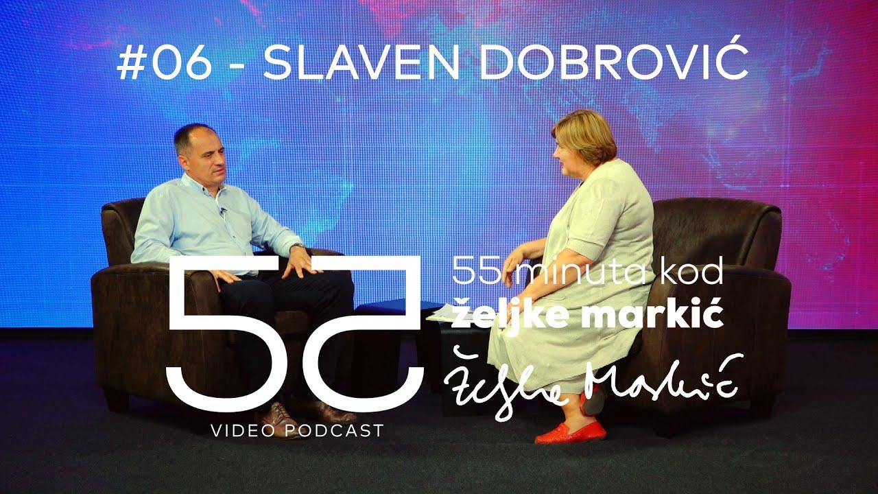 (VIDEO) Prof. Dobrović: O ratnom Božiću '91 na Velebitu, ženi Agnezi i 7 djece i kako će osigurati besplatnu struju za sve obitelji u Hrvatskoj
