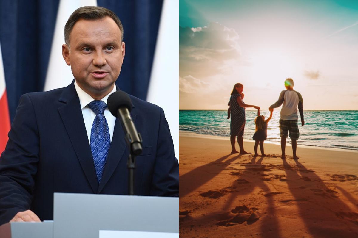 Poljska uvodi ustavnu zaštitu djece: zabranu udomljavanja/posvajanja homoseksualnim parovima