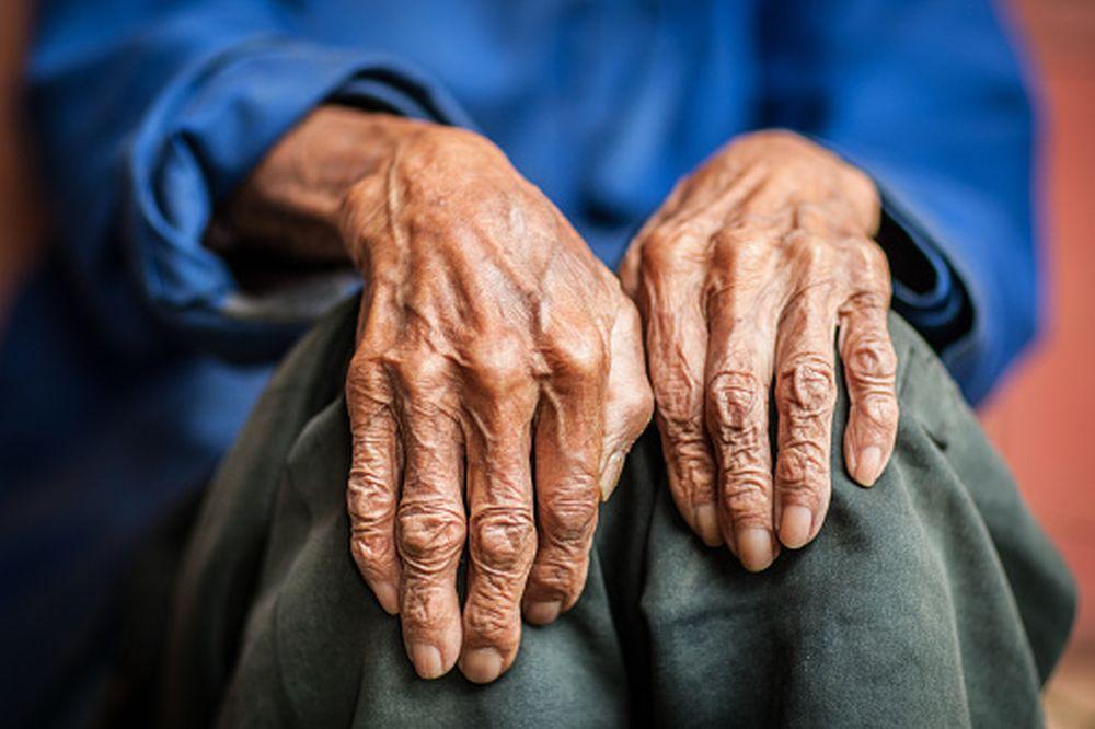 Nizozemska razmišlja o proširenju potpomognutog samoubojstva za ljude iznad 75 godina 'umorne od života'