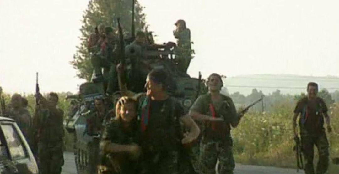 (VIDEO) 4. kolovoza 1995. početak Oluje – što bi svatko morao znati o ovoj operaciji?