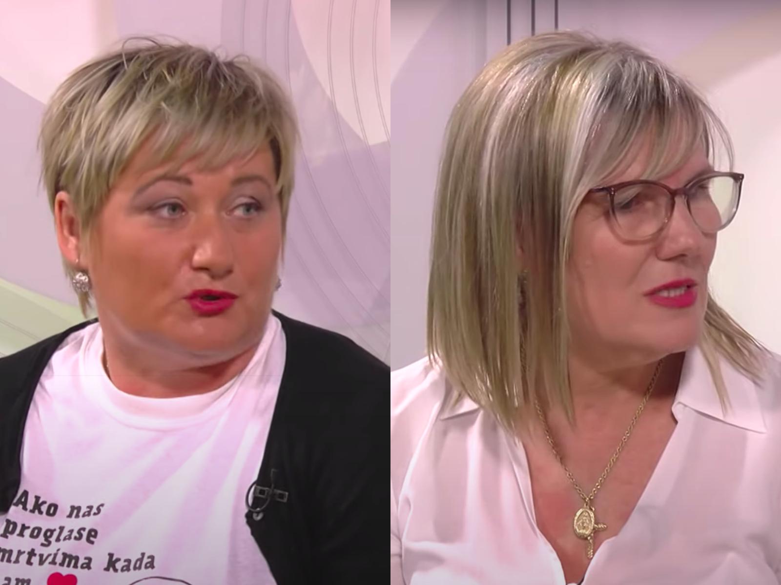 (VIDEO) Prof. Blagojević i dr. Tabak o Hodu za život u Osijeku i početku ljudskog života