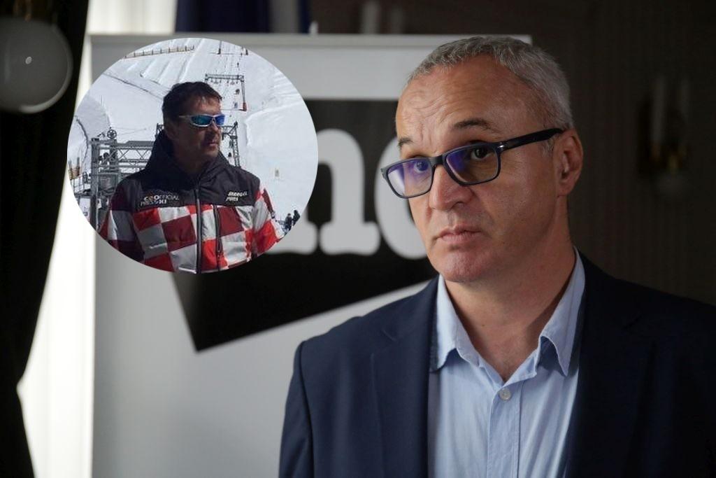 Narod.hr uputio upit HND-u o medijskom prešućivanju imena novinara Dana Figenwalda, osumnjičenog za pedofiliju