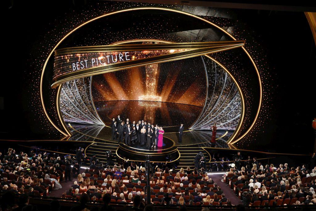 Poticanje raznolikosti na Oscarima izazvalo lavinu kritika: 'Zamislite da je netko Picassu nametnuo što mora biti na slikama'