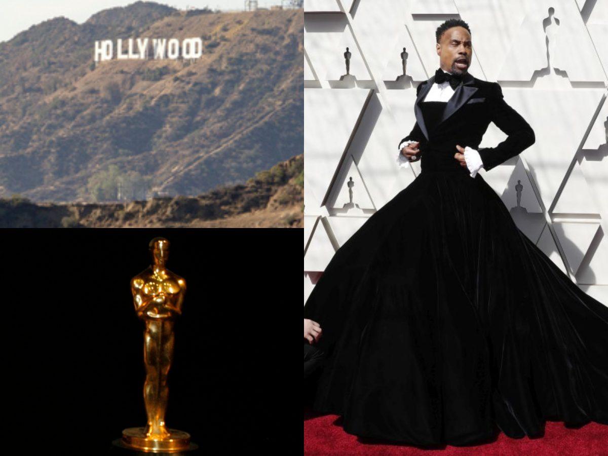 Akademija uvodi nova pravila: Nema Oscara za najbolji film bez homoseksualaca, rasne i spolne raznolikosti