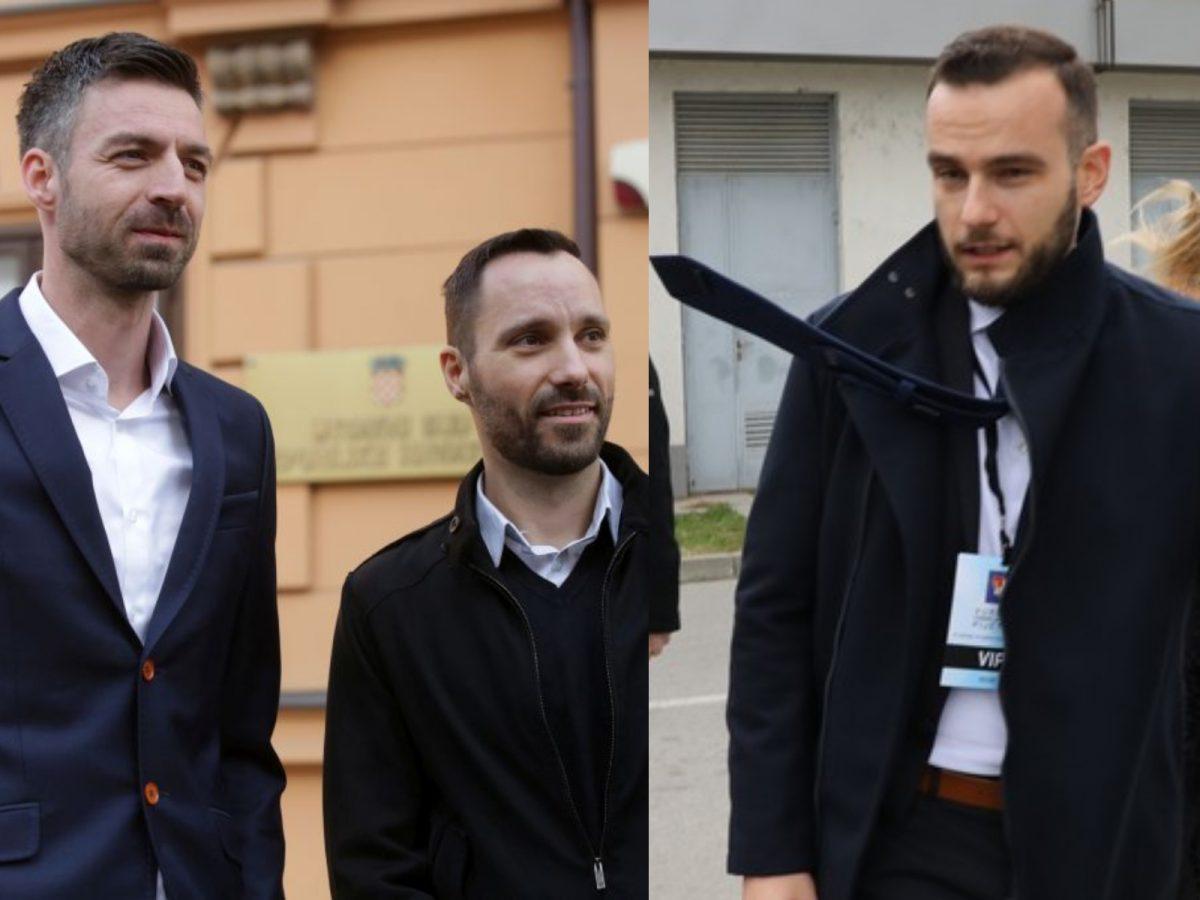 Plenković proveo SDP-ovu politiku: Ministar Aladrović dvoje djece dao na udomljvanje/posvajanje homoseksualnom paru