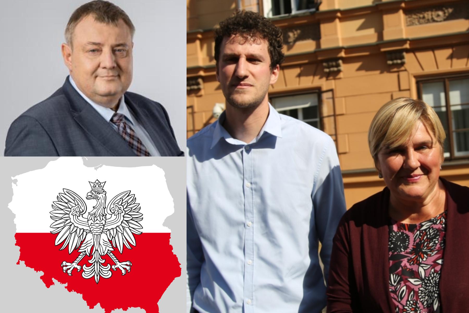 UIO uputila pismo podrške veleposlaniku Poljske: Hvala vam što ustrajno branite pravo na život svakog čovjeka!