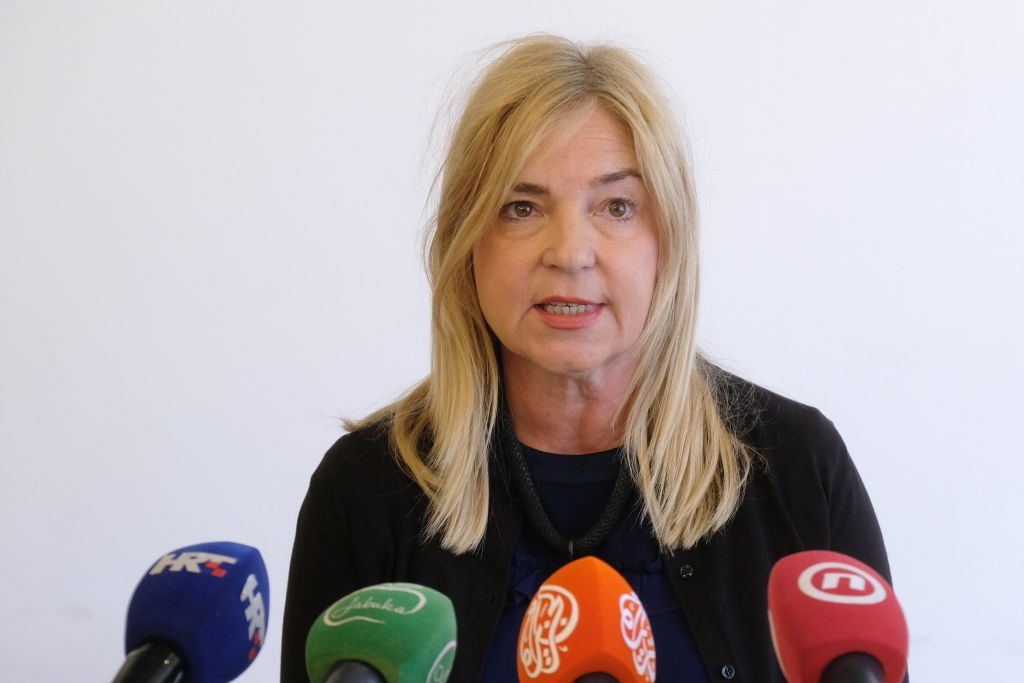 Pozivanje na LGBT aktivizam: Ordo Iuris upozorio pravobraniteljicu za djecu na kršenje Konvencije