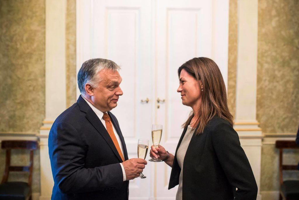 Mađarska će Ustavom zaštiti muški i ženski spol