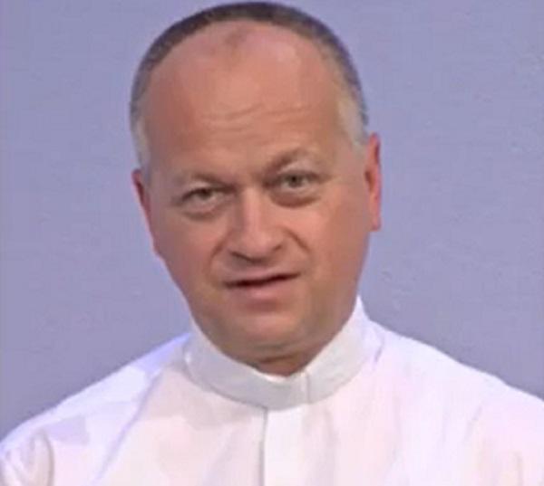 Župnik Šreter: 'Krše se ljudska prva vjernika – zašto i u velikim i u malim crkvama na misi može biti 25 vjernika?'