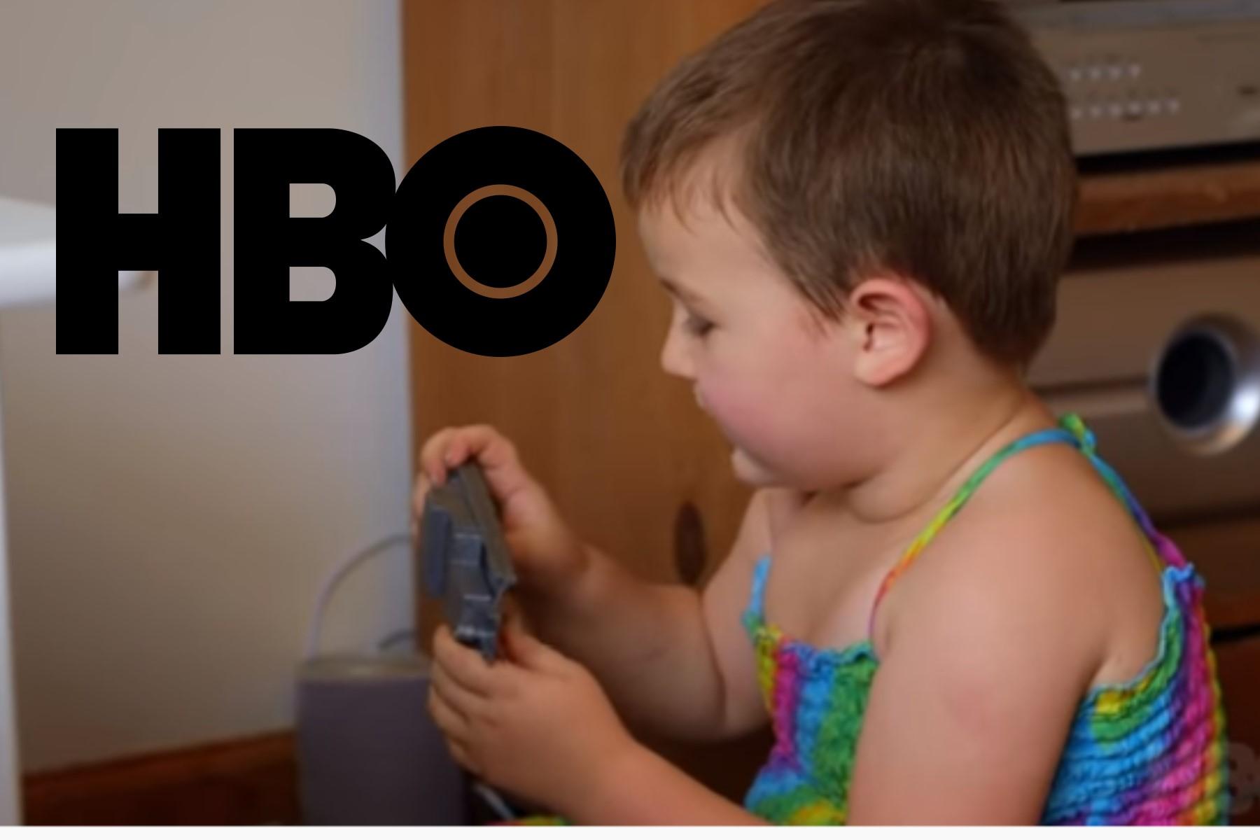 HBO-ov dokumentarac prikazuje 4-godišnjaka kojeg mama prisiljava da bude djevojčica