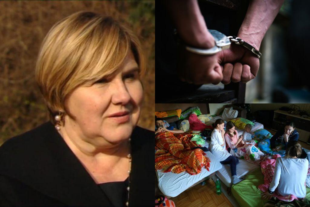 Dr. Markić: Odlično je da je policija počela pronalaziti one koji šire paniku među prestrašenim ljudima