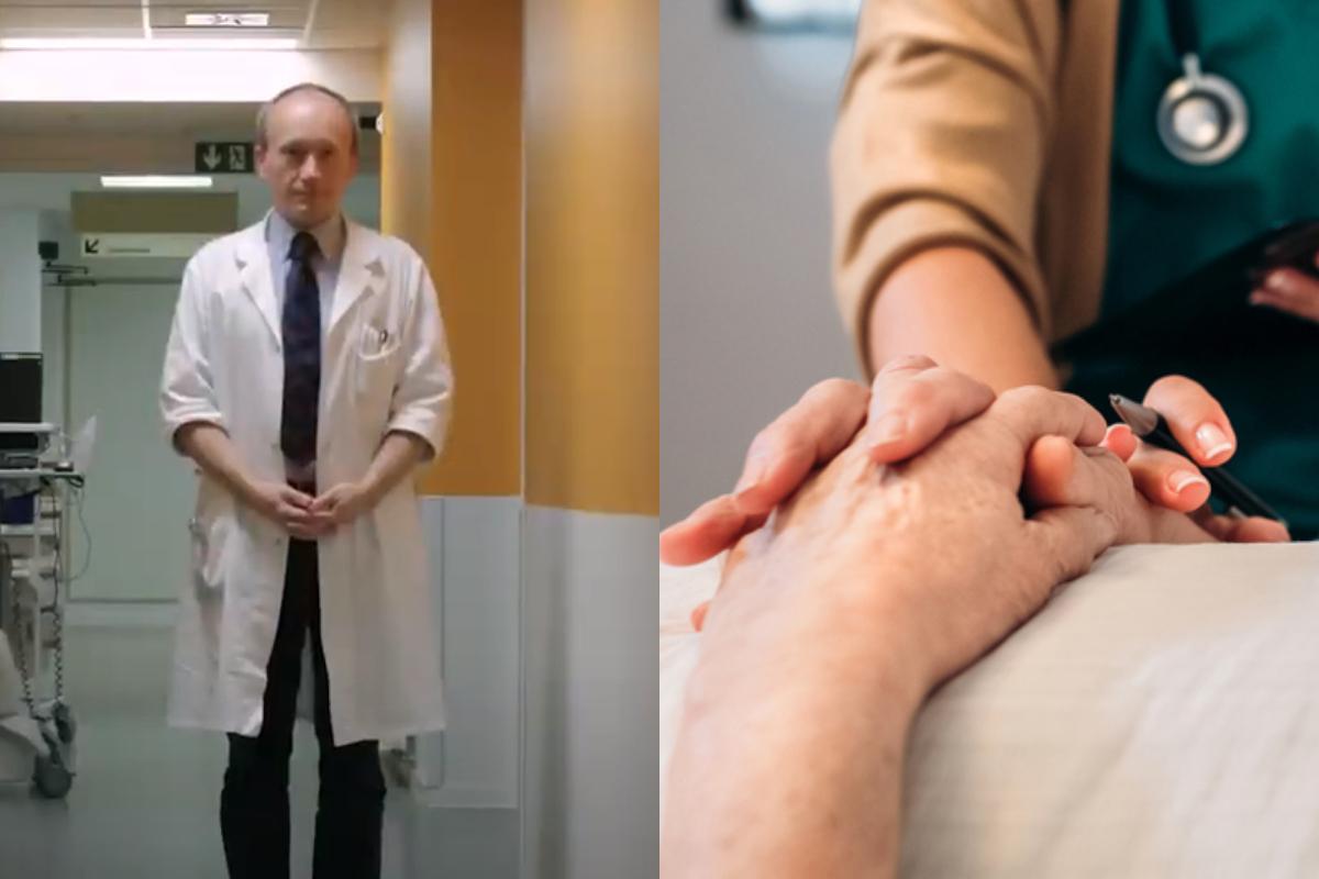 Belgija: Liječnici eutanaziraju osobe koje nisu neizlječivo bolesne