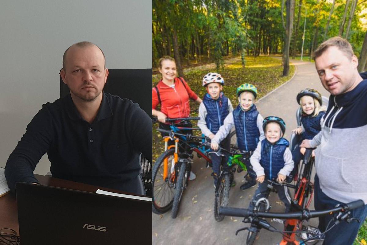 Općina Stara Gradiška od rođenja do završetka fakulteta dodjeljuje 130.000 kuna djeci na svom području