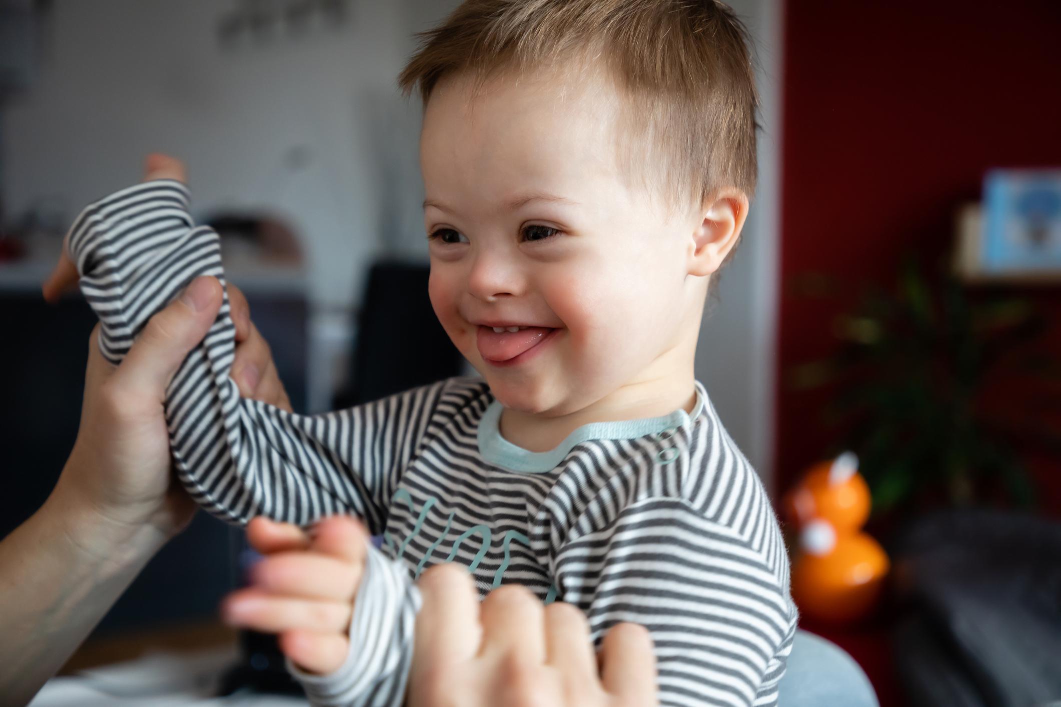 Britanija uvodi besplatan test za rano otkrivanje Downovog sindroma: 'Povećat će se broj pobačaja'