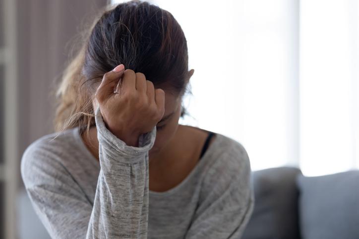 Studija otkriva uznemirujuću istinu o medikamentoznim pobačajima