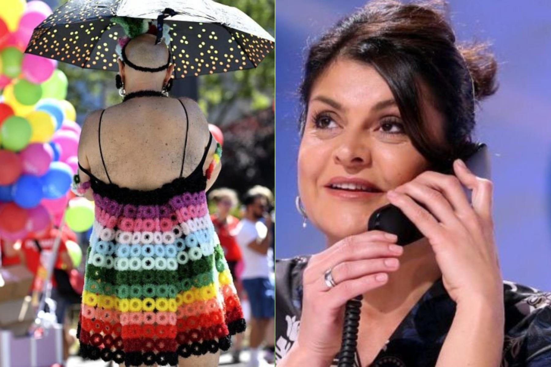 Kako je HINA na najvažniji katolički blagdan odabrala vijest o LGBT aktivizmu i Katoličkoj Crkvi?