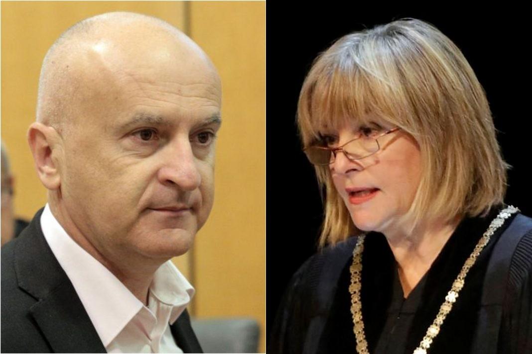 Dr. sc. Dubravka Hrabar: 'Matićevo Izvješće otvoreno zagovara kršenje prava djeteta'