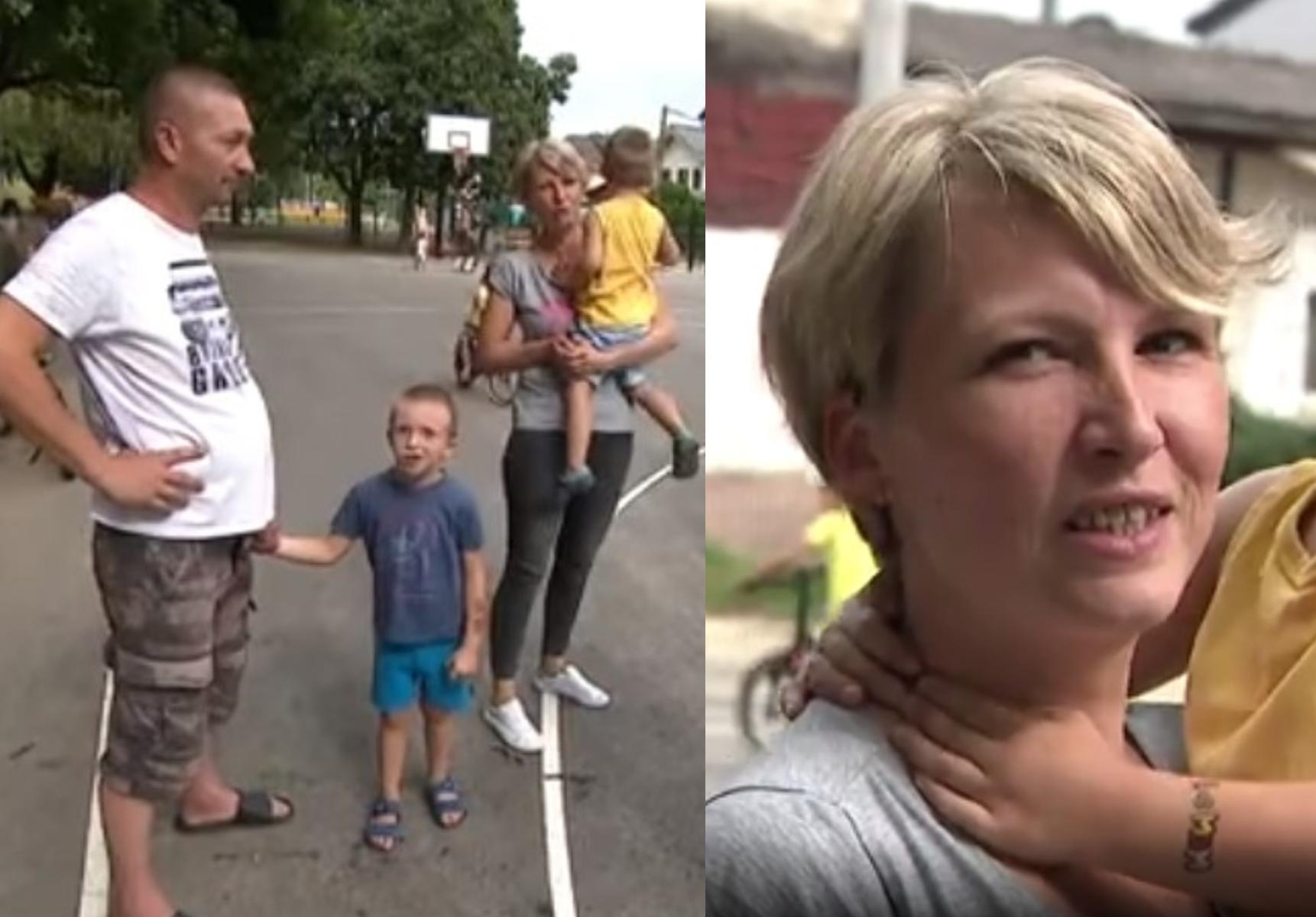 Obratili su nam se roditelji odgojitelji iz RTL-ovog priloga: 'Nismo paraziti zato što želimo sudjelovati u odgoju svoje djece!'