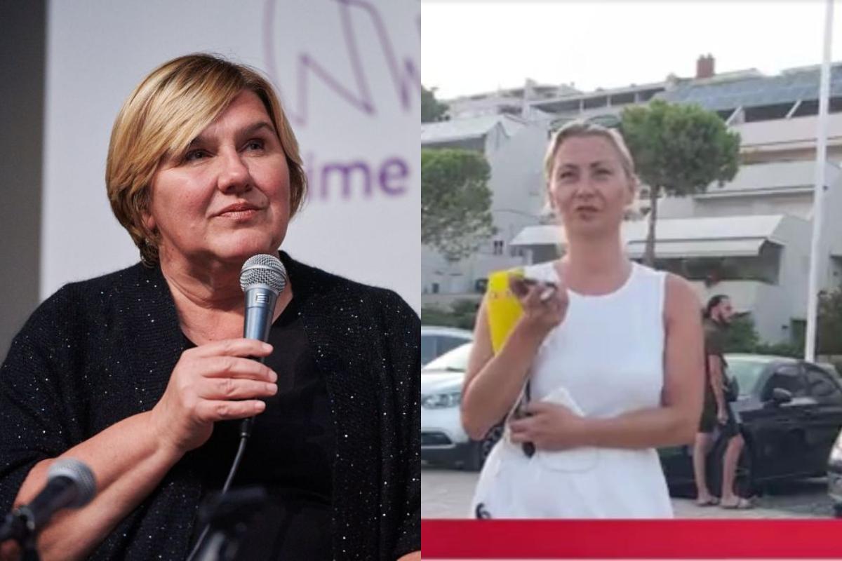 UiO traži od RTL-a objavu demantija: Objava dokumenata i ukazivanje na prekršajna i kaznena obilježja provale kod obitelji Perković nije hajka