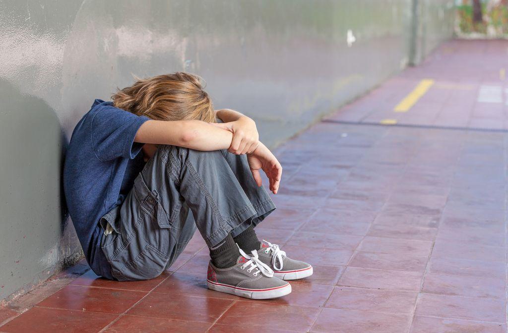 Teksas namjerava proglasiti operacije za 'promjenu spola' na maloljetnicima zlostavljanjem djece