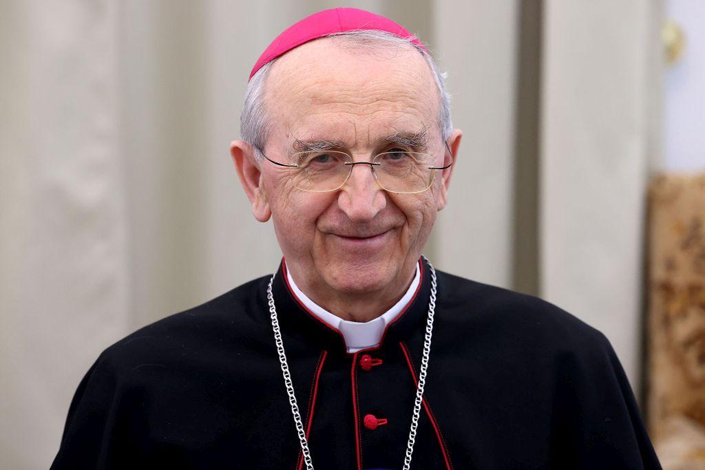 Nadbiskup Puljić: Kardinali Wyszynski i Stepinac u najtežem su vremenu branili ljudsko dostojanstvo
