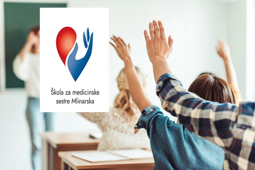 Građanski odgoj u SŠ Mlinarska: Roditelj pita zašto je obvezan – evo što kaže ravnateljica