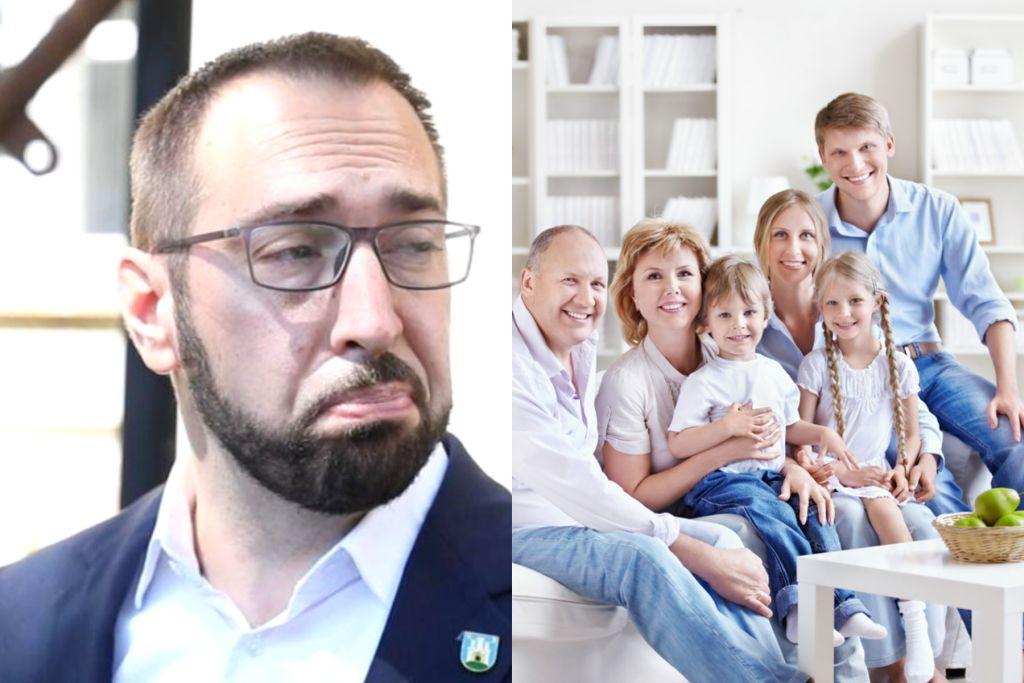 Zagreb jedini zaustavio trend pada novorođenih – zašto onda Tomašević ukida mjeru roditelj odgojitelj?!