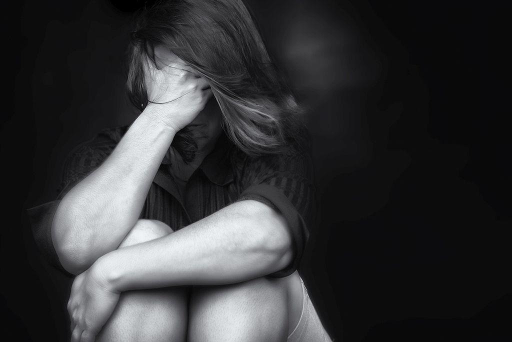 Potresna svjedočanstva: Liječnika tužile pacijentice koje su nakon pobačaja ostale sterilne